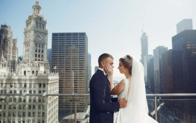 14 MUST SEE Tips to Feng Shui a Blissful Marriage